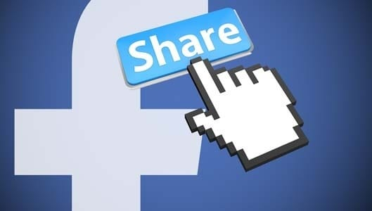 Ensuring the Image Loads when Sharing Content to Facebook